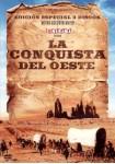 La Conquista Del Oeste (Ed. Especial)