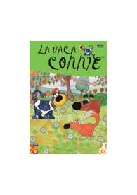La Vaca Connie: Vol. 5