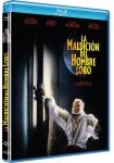 La Maldición del Hombre Lobo (Blu-ray)