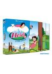 Pack Heidi (Serie Completa)