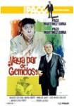 Vaya Par de Gemelos (Paco Martínez Soria)