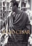 Julio Cesar: Edición Coleccionista