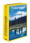 Parques Naturales de Norteamérica  (National Geographic)