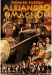 Alejandro Magno (Sogemedia)