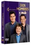 Dos Hombres y Medio: Temporada 4