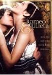 Romeo y Julieta (1968) (Ed. Horizontal)**