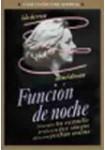 Función de Noche - Colección Cine Español