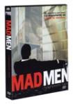 Mad Men: 1ª Temporada