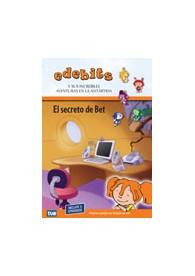 Edebits Vol. 1 - El secreto de Bet