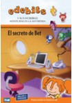 Edebits Vol. 1 - El secreto de Bet