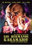 Los Hermanos Karamazov (La Casa Del Cine)