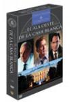 El Ala Oeste de la Casa Blanca: Sexta Temporada Completa