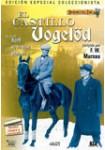 El Castillo Vogelöd (Orígenes Del Cine)