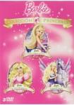 Barbie Colección Princesas