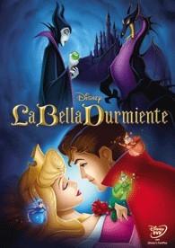 La Bella Durmiente (Disney)