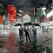 A little bit longer : Jonas Brothers CD(1)