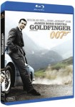 James Bond Contra Goldfinger (Blu-Ray)