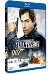 007 : Alta Tensión (Blu-Ray)