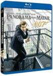 Panorama para Matar (Blu-Ray)