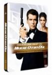 Muere Otro Día: Ultimate Edition: Edición Especial 2 Discos (Estuche Metálico)