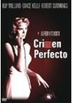 Crimen Perfecto: Edición Coleccionista