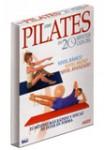 Pack Pilates en 20 Minutos Cada Día