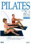 Pilates en 20 Minutos Cada Día - Nivel Básico