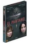 El Pantano: La Serie Completa