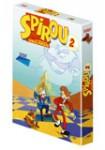 Spirou Vol. 2