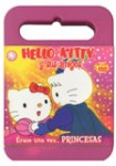 Pack Hello Kitty y sus Amigos: Blancanieves y los Siete Enanitos + Cenicienta