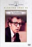 La Tapadera (1976)