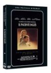 El Paciente Inglés: Edición Exclusiva 2 Discos