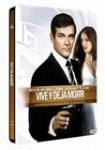 Vive y Deja Morir: Ultimate Edition: Edición Especial 2 Discos (Estuche Metálico)