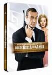 Desde Rusia con Amor: Ultimate Edition: Edición Especial 2 Discos (Estuche Metálico)