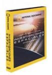 Investigaciones Espaciales  ( National Geographic )