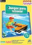 Juegos para razonar (Colección Aprende Jugando) CD-ROM