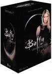 Buffy Caza Vampiros: La Serie Completa (Temporadas 1 a 7)