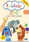 Tubibaby Zoo DVD