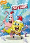 Bob Esponja: Navidad**