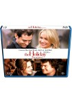 The Holiday (Vacaciones) (Edición Horizontal - Blu-Ray)