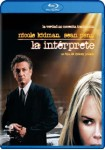La Intérprete (Blu-Ray)