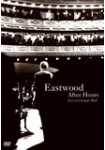 Eastwood After Hours: Live at Carnegie Hall (VERSIÓN ORIGINAL)