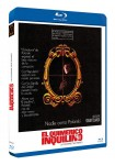 El Quimérico Inquilino (Blu-ray)