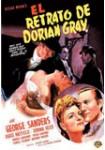El Retrato de Dorian Gray ( 1945 )