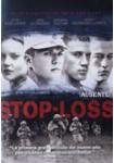 Stop-Loss (Ausente)