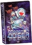 Doraemon : Odisea en el Espacio