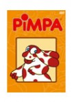 Pimpa 3