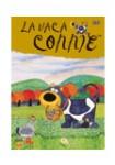 La Vaca Connie: Vol. 7