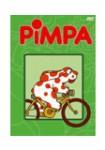 Pimpa 1