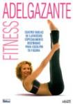 Fitness Adelgazante